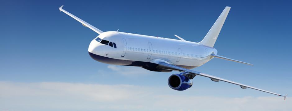 aereo per mykonos